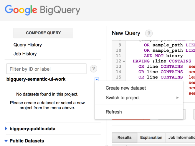 bigquery_project_dataset.png