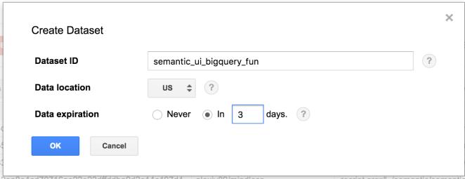 create_dataset_dialog